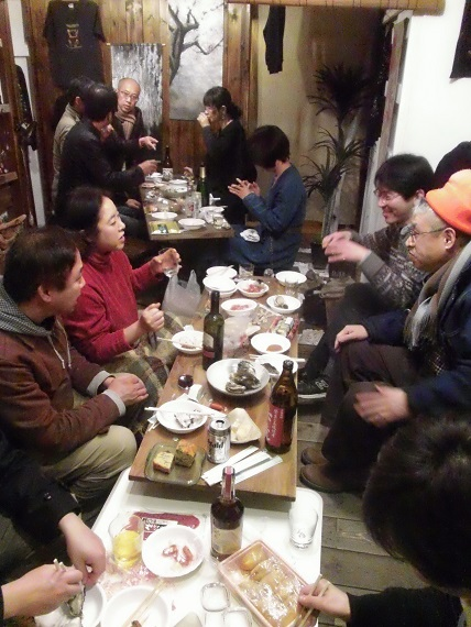 party 2014122 (4)