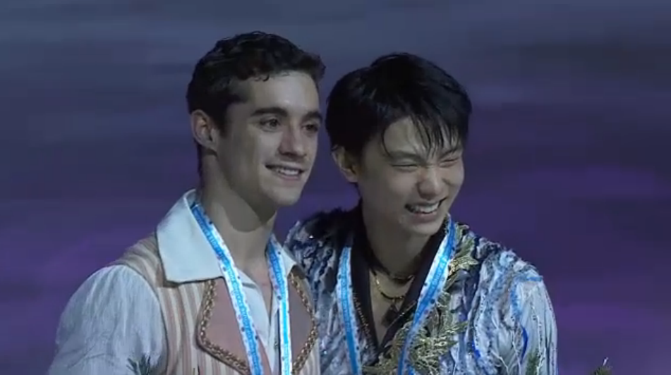 GPF1.png