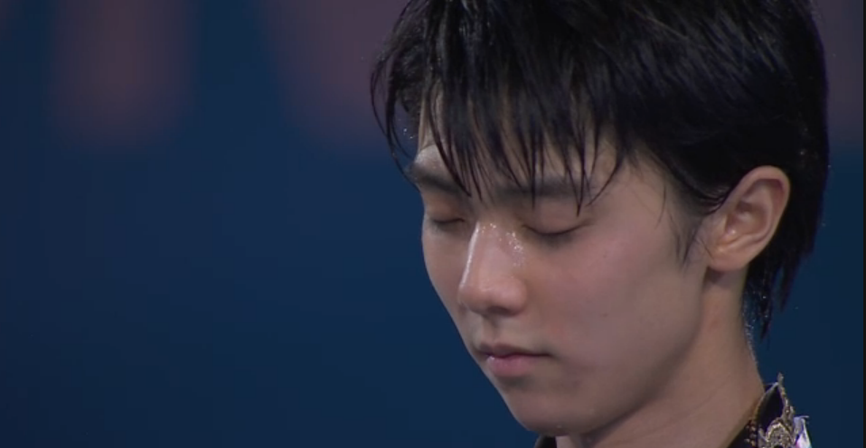 GPF9.png