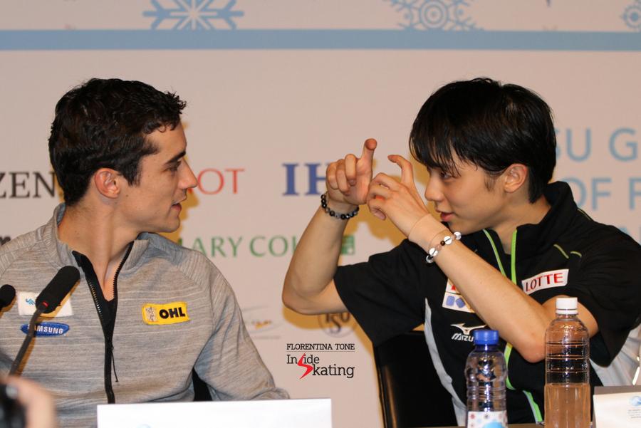 Yuzuru-and-Javier.jpg