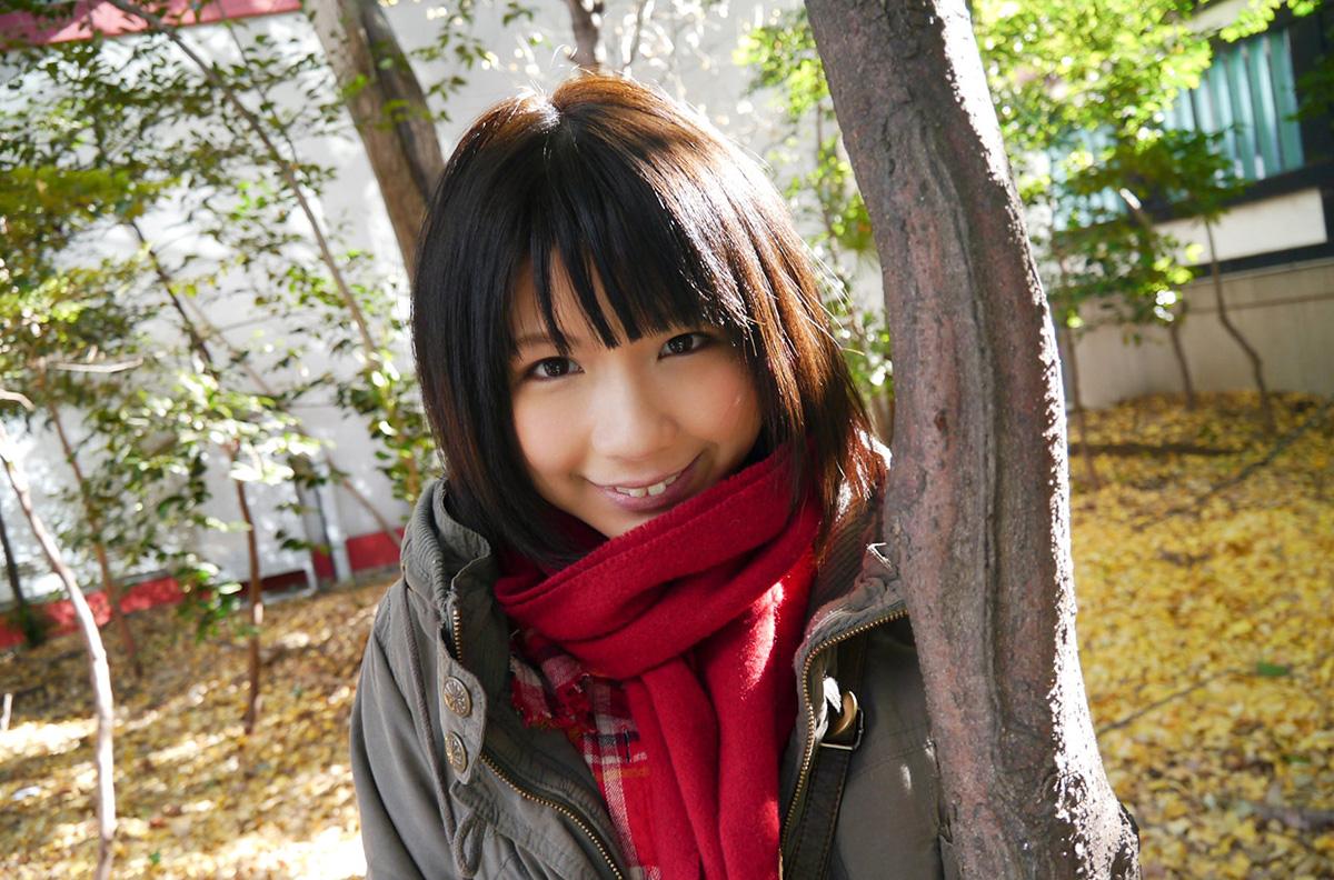 【No.18131】 Cute / 葵こはる