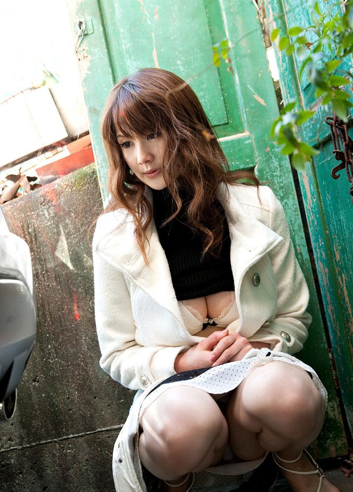 【No.18265】 誘惑 / 桐原エリカ