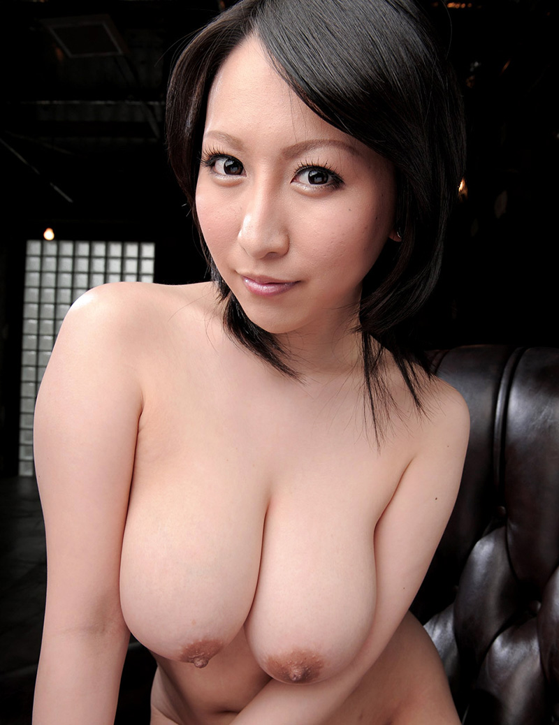 【No.18311】 巨乳 / 星咲優菜