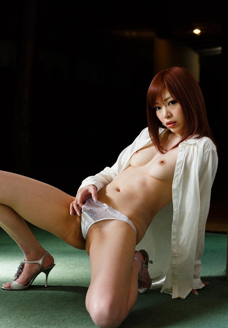 【No.18422】 Nude / MIYABI