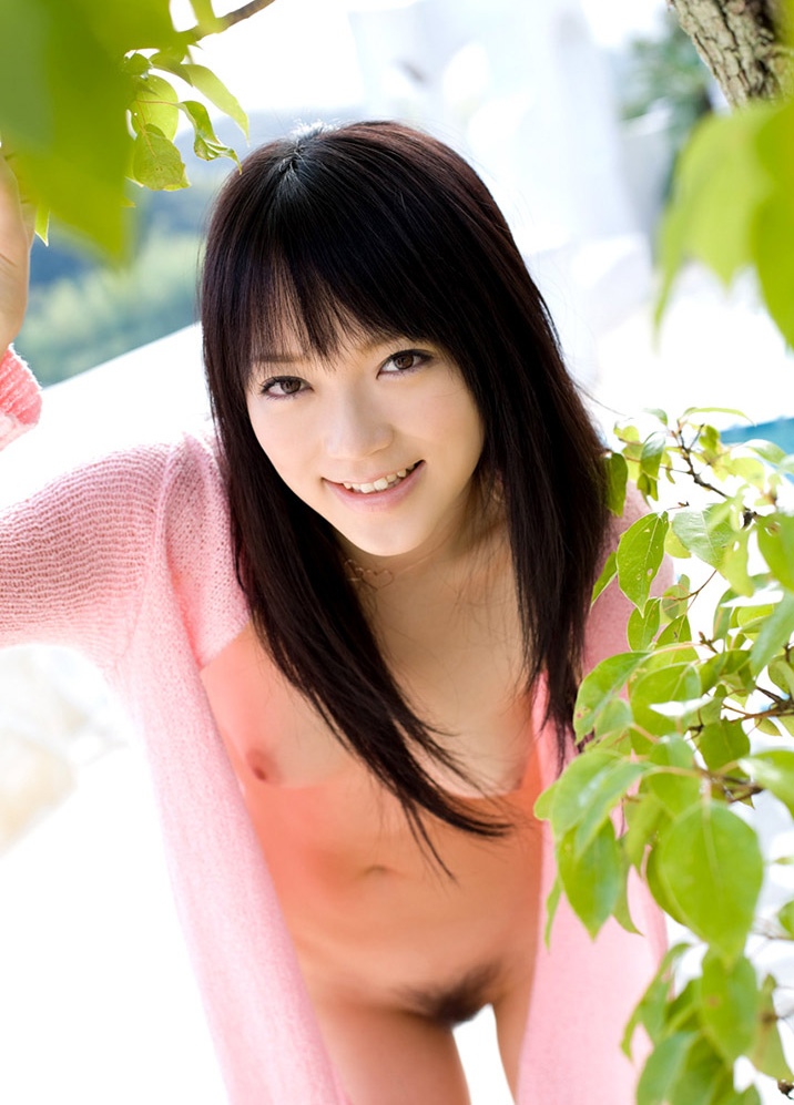 【No.18443】 Cute / 乙井なずな