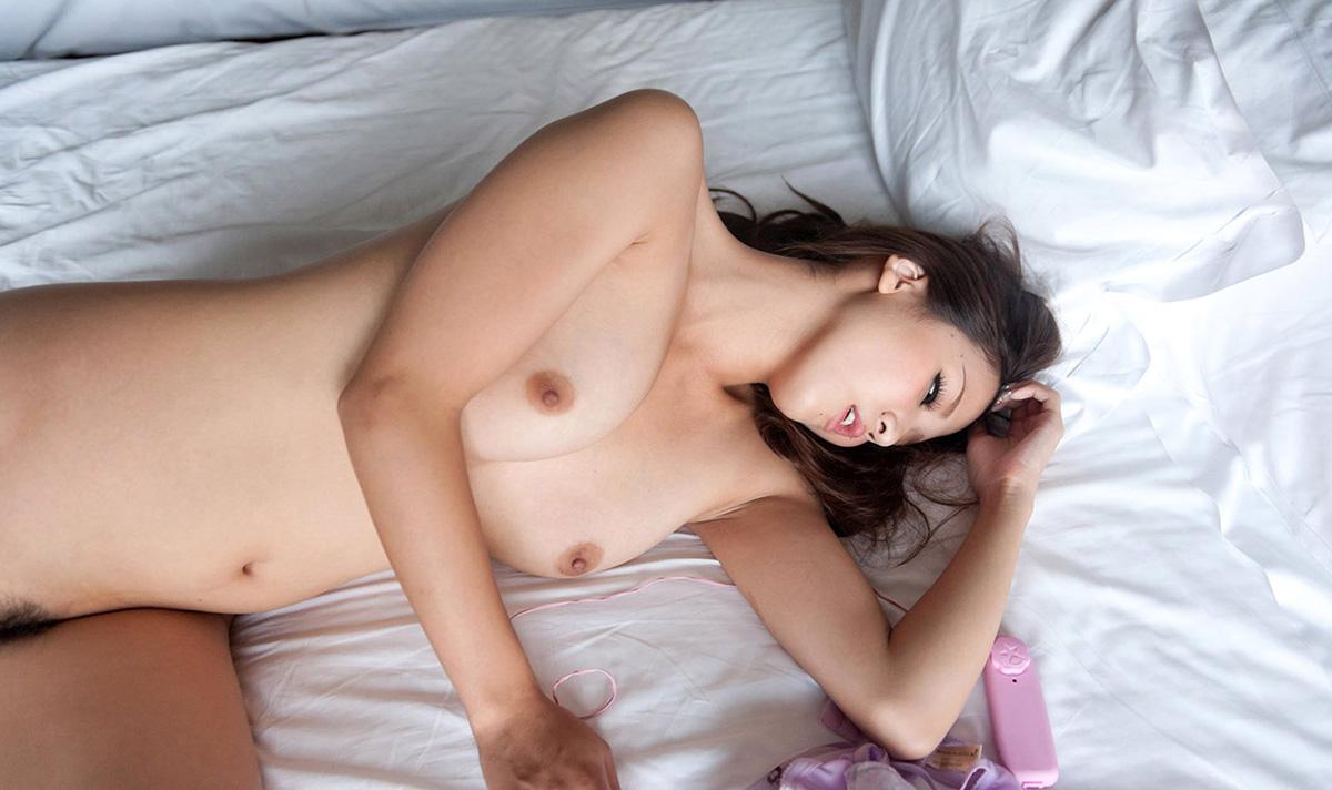 【No.18503】 官能ヌード / 友田彩也香