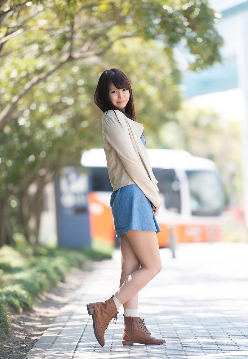 【No.18546】 綺麗なお姉さん / 佐々木玲奈