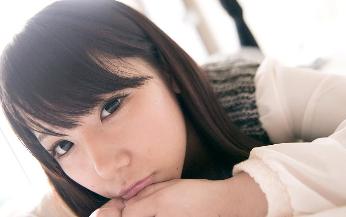 【No.18723】 見つめる / 愛須心亜