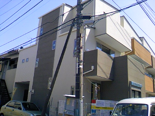20120407-07.png