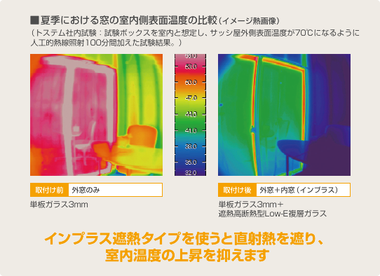 20130510093541a65.png