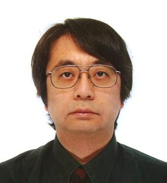yoshiyuki-someya-face.jpg