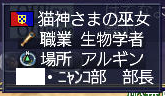 20130515020947508.png