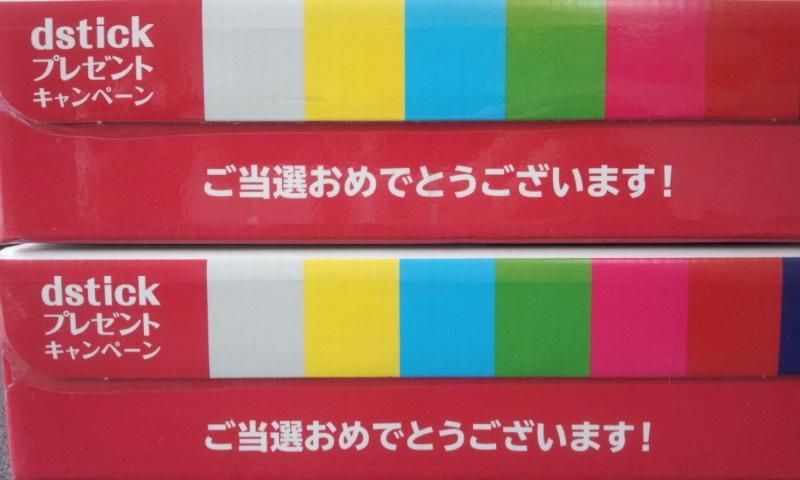 130516_1325~01