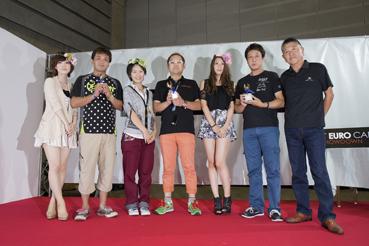 2013_WEB_award_shugo.jpg