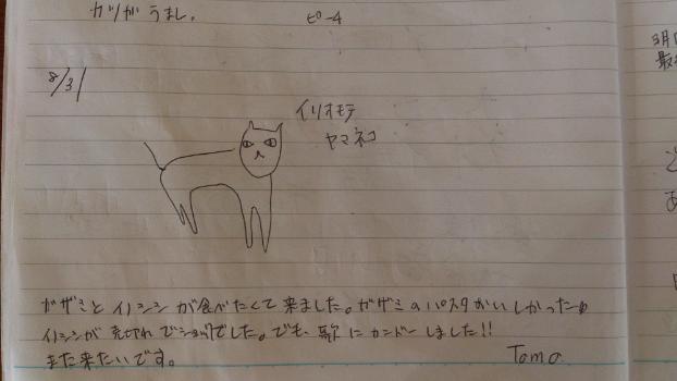 edit_2013-09-08_08-00-38-129.jpg