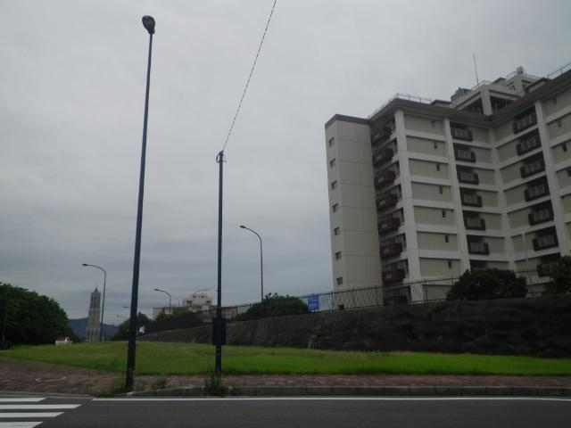 RIMG0100.jpg