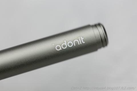 Adonit Jot Pro