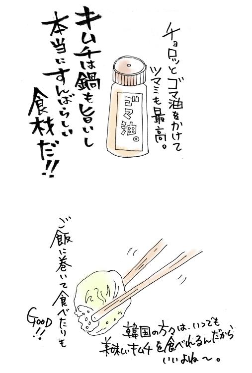 maruma2362.jpg