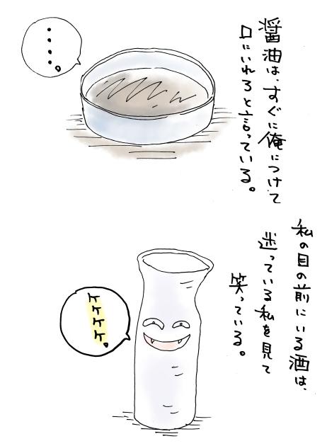 maruma2402.jpg