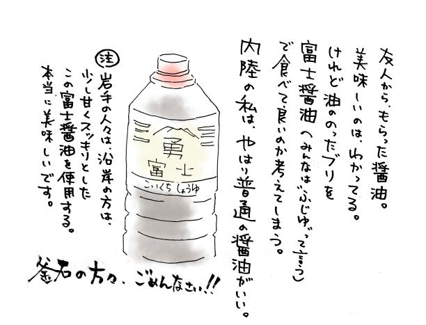 maruma2403.jpg