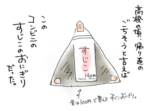 maruma257.jpg