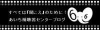 20140101012438cf4.jpg