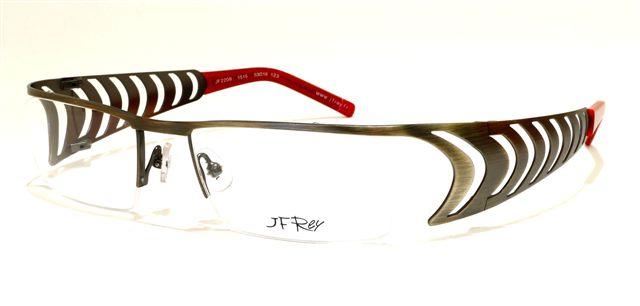 JF22090663.jpg