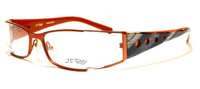 JF22150493.jpg