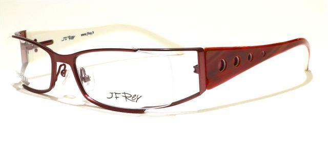 JF22150495.jpg