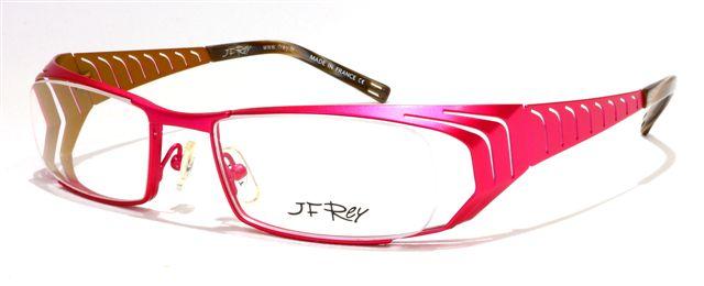 JF23080620.jpg
