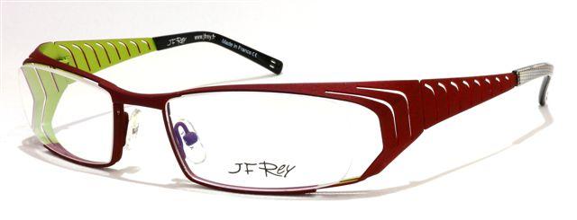 JF23080622.jpg
