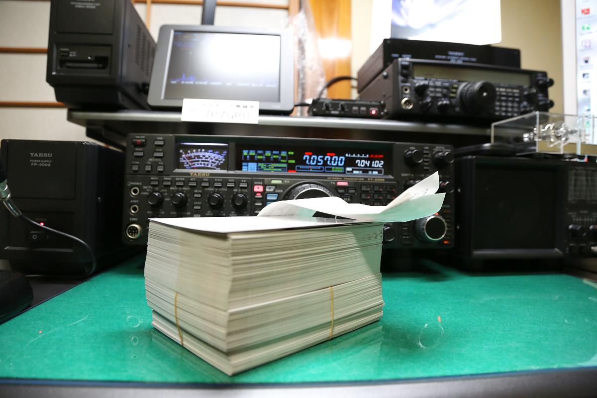 5D3A0012.jpg