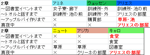 womt20130619-1.png