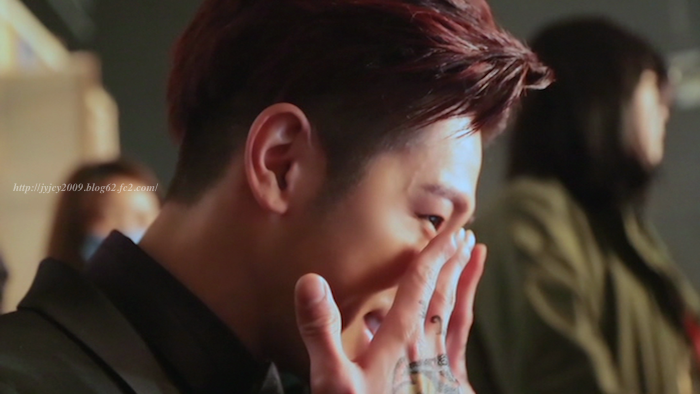 14tvxq-0205something-offshot-17-1.png