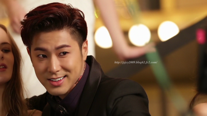 14tvxq-0205something-offshot-39-1.png