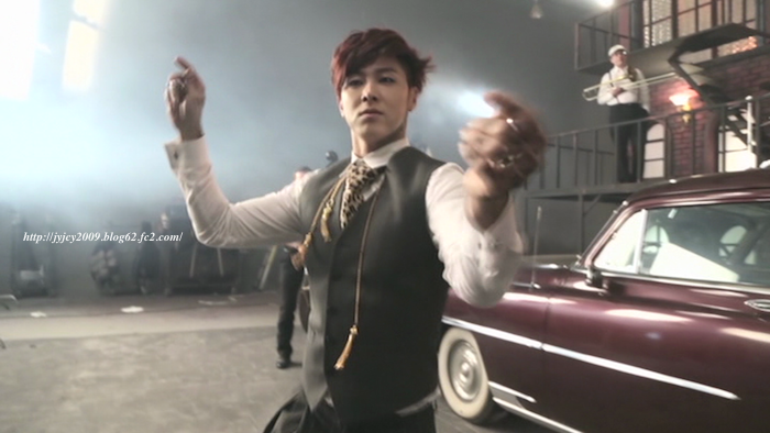 14tvxq-0205something-offshot-54-1.png