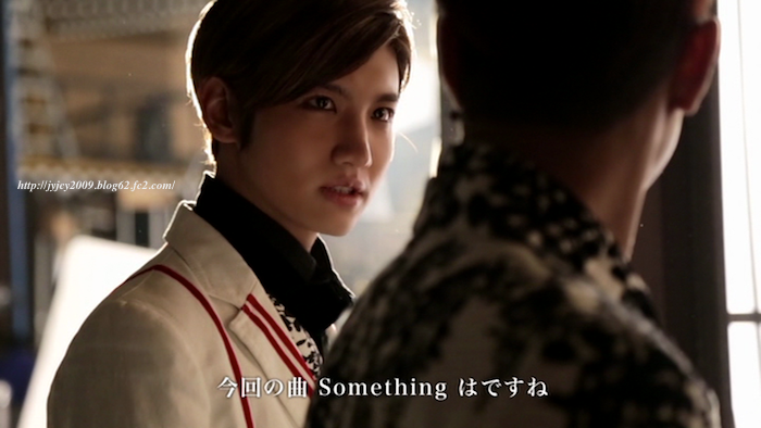 14tvxq-0205something-offshot-66-1.png