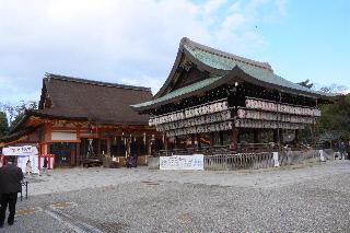 八坂神社⑥