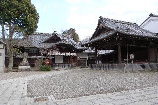 八坂神社⑧