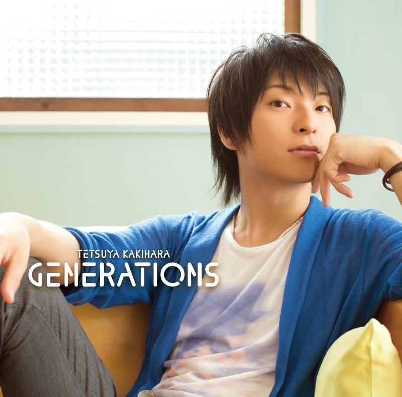generations_cd_deluxe_800_700.jpg