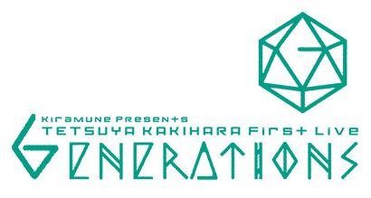 live_generations.jpg