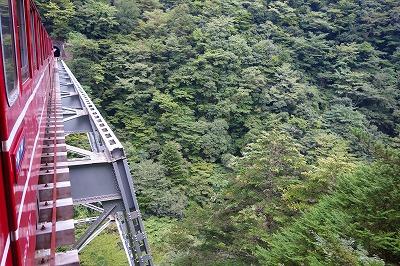 大井川鉄道23