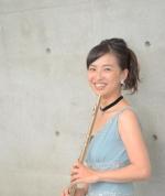 kameda*flute
