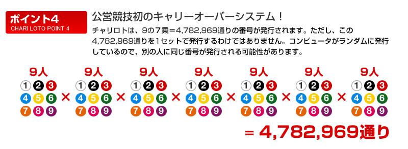 point04.jpg