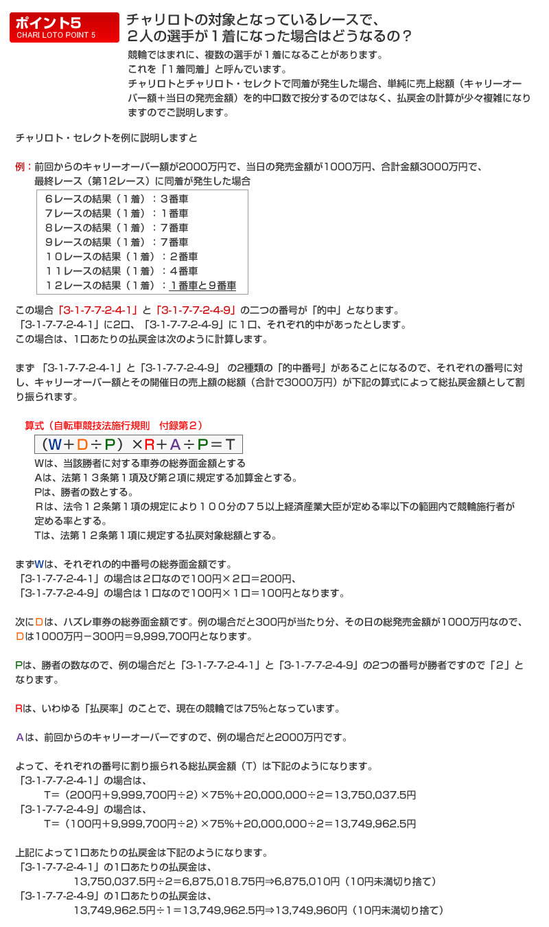 point05.jpg