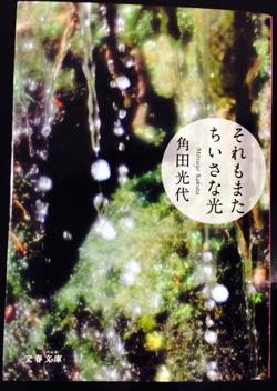 toshiyo9.jpg