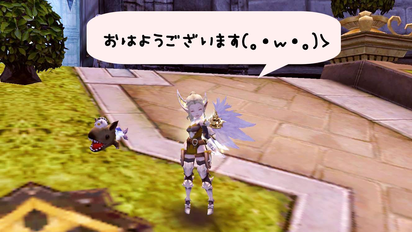 Blog_0804_01.jpg
