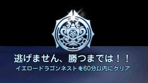 Blog_0817_14.jpg