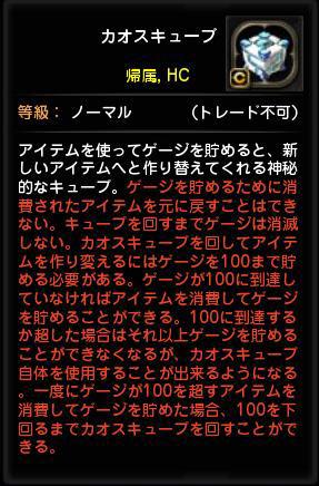 Blog_0826_05.jpg