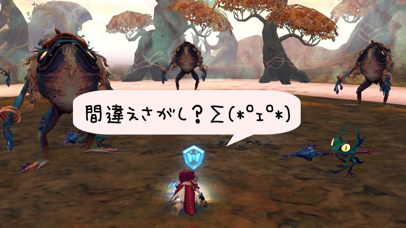 Blog_0901_10.jpg